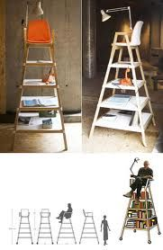 high chair - Buscar con Google