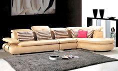 muebles-modernos-y-de-lujo1