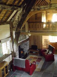 cuisine ixina dans un loft au mans canap pinterest le mans lofts and outdoor decor. Black Bedroom Furniture Sets. Home Design Ideas