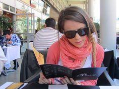 Visita a #Construmat con #PuntdeVista #cocinasybañosterrassa