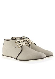 200+ British Knights Shoes ideas