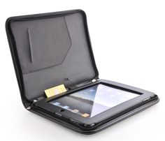 #ipad case, leather case for...    repin .. comment .. share