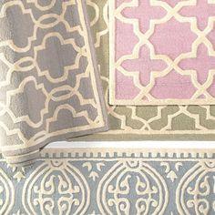 Benuta Teppich hochflor teppich whisper beige pflegeleicht modern und voll im