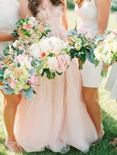 View entire slideshow: Most Loved Pics of the Week on http://www.stylemepretty.com/collection/888/