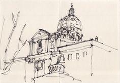 San Carlo ai Cantieri