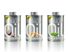 olive oil  | mousegraphics
