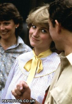 MJ-UPBEAT – prince-of-wales-and-lady-diana-spencer-visit-the ...