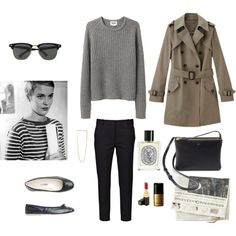 Untitled #1292, created by girlinlondon on Polyvore