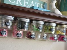 101 Mason Jar Crafts and DIYs You Need to Try