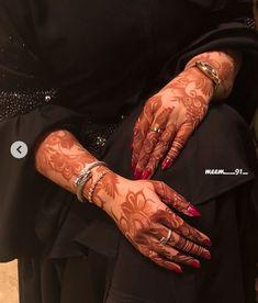 Modern Henna Designs, Henna Art Designs, Wedding Mehndi Designs, Beautiful Henna Designs, Dulhan Mehndi Designs, Latest Mehndi Designs, Mehndi Designs For Hands, Henna Images, Mahndi Design