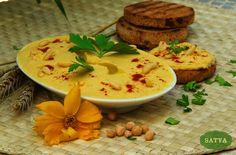 Hummus Hummus, Menu, Vegetarian, Ethnic Recipes, Photos, Menu Board Design, Menu Cards