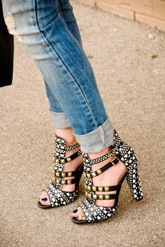 studded-zara-shoes