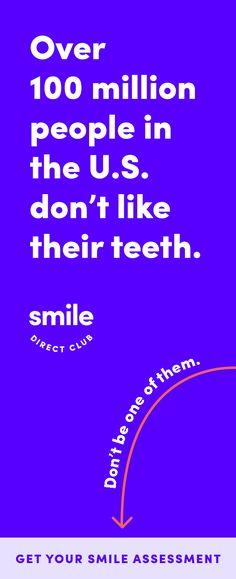 Get your dream smile with invisible aligners for up to less than braces. Click now to see how it works and get started today with your free smile assessment. Actor Quotes, Men Quotes, Happy Quotes, Positive Quotes, Life Quotes, Happiness Quotes, Success Quotes, Qoutes, Facial Scars