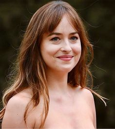 this day is going to be great because i plan to have a girls day at goood mooooorning! this day is going to be great because i plan to have a girls day at zoo __ Dakota Jhonson, Dakota Style, Dakota Johnson Style, Dakota Mayi Johnson, Jesse Johnson, Sexy Golf, Corset, Attractive People, Girl Day