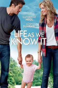life as we know it full movie - : Yahoo Image Search Results