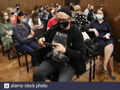 Studio Theater, Theatre, District Court, Business Class, Moscow Russia, Live News, Budgeting, Youth, Theater