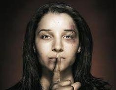 Mundo en crisis…Derechos humanos, violencia de genero, sometimiento, abuso, pedofília, violación, maltrato, esclavitud.