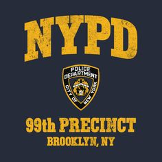 Shop Precinct - Brooklyn NY brooklyn nine nine t-shirts designed by huckblade as well as other brooklyn nine nine merchandise at TeePublic. Movies Showing, Movies And Tv Shows, Hunger Games, Brooklyn Nine Nine Funny, Game Of Thrones Poster, Ariana Grande Photoshoot, Cinema Tv, Mood Wallpaper, Himym