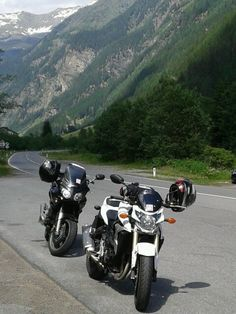 Hoch, höher, Kaunertal Motorcycle, Vehicles, Image, Biking, Motorcycles, Vehicle, Engine, Choppers, Motorbikes