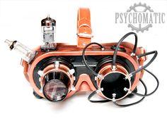 Leviathan goggles by LahmatTea.deviantart.com on @deviantART