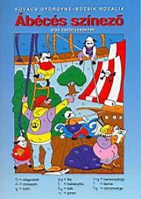 ABC-s színező - Zsuzsi tanitoneni - Picasa Webalbumok Home Learning, Teaching Kids, Coloring Pages, Doodles, Family Guy, Album, Education, Comics, Reading