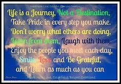 energy quotes -
