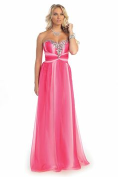 Affordable Bridesmaid Dresses (Selection, FastShip, Price, Service) - Discount Bridesmaid Dress on Sale