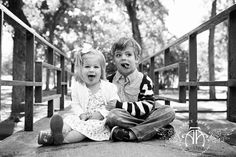 silly sibling photography - Google Search