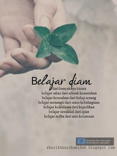 Seperti inilah kehidupan is part of Quotes galau - Islamic Quotes Wallpaper, Islamic Love Quotes, Islamic Inspirational Quotes, Muslim Quotes, Reminder Quotes, Self Reminder, Mood Quotes, Life Quotes, Sabar Quotes