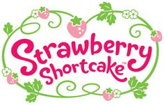 Housewife on a Mission: National Strawberry Shortcake Day! {Recipe + A $50...