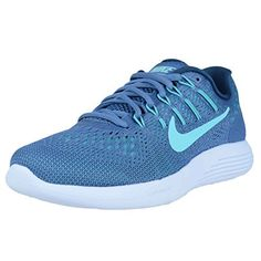 ba74338a45cf6a 2965 Best Best Running Shoes Ideas images