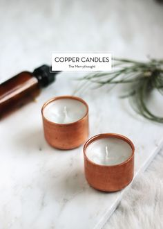 COPPER-CANDLES-The-Merrythought-Design-Crush