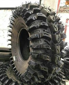 Ya know what sound this makes on the road? The sound of AWESOME. Jeep Xj, Jeep Truck, Chevy Trucks, Pickup Trucks, Lifted Chevy, Truck Bed, 4x4 Tires, Truck Tyres, Off Road Tires