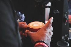 Cappuccino = consolation.  #matamatacoffee  #welovepeoplesoweservecoffee #smilethereiscoffee #specialitycoffee #coffee #coffeeshop #goodcoffeeinparis #coffeetime #coffeelover #paris #75002 #sentier #montorgueil #takeaway #aemporter #filtercoffee #dripcoffee #cappuccino #latte #latteart #espresso #chemex #aeropress #flatwhite http://ift.tt/1Vbg53z