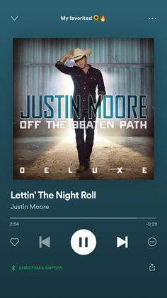 Country Playlist, Country Songs, Justin Moore, Cool Countries, Singers, Wall Art, My Favorite Things, My Love, Music