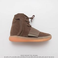 e762890f0  79.00 BY2456 Hard goods adidas yeezy 750 boost Original Xuan Original Sole  BASF Different market all