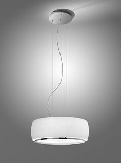 name inari s design joana bover 2011 typology pendant lamp environment bover lighting