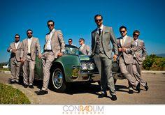 Falkner Winery Wedding Temecula,Blake-Nicole_Conrad Lim Photography