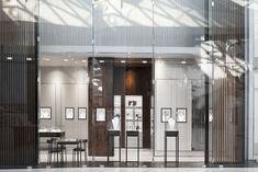 「jewellery shop design」の画像検索結果