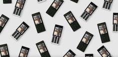 El Nokia 150 es el primerode muchos teléfonos y smartphones para la nueva etapa de la compañía.Nokia vuelve a poner la maquinaria en marcha después de que el pasado mes de mayo Microsoft vendiese su división de móviles. La nueva etapa de Nokia es junto aHMD Global Oy y todos esperamos que en los próximos meses lleguensus nuevos smartphones con Android, sin embargo, no todo se basa en teléfonos inteligentes.En...