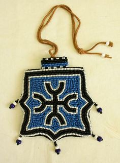 Yakut decorative bags