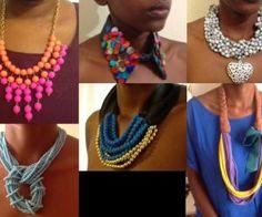 #Fashion www.iosiswellness.com