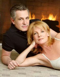 Image result for Tom and Margo atwt