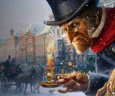 Disney's A Christmas Carol captures the classic Dickens tale of Ebenezer Scrooge...