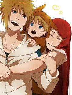 LOVE THIS FAMILY:* CUTEEEE