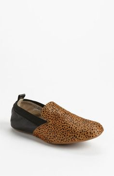 Yosi Samra Loafer available at #Nordstrom