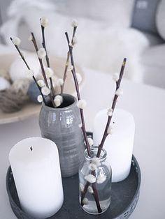 #Inspiratie #Wonen #Woonaccessoires #Home #Decoratie #Mazz