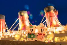 東京ディズニーリゾート,東京ディズニーランド,東京ディズニーシー,スペシャルイベント,ディズニークリスマス,ミッキーマウス,ミニーマウス,雪だるま,スノースノー,グッズ Disney Resorts, Disney Parks, Disney Pixar, Tokyo Disney Resort, Tokyo Disneyland, Christmas, Yule, Navidad, Xmas