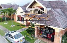 Casa en Altos de Yerbabuena Home Appliances, Home, Real Estate, Lifestyle, House Appliances, Appliances
