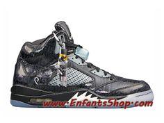 promo code good texture good out x 8 Best Jordan 5 x supreme images   Jordan 5, Air jordans, Jordans